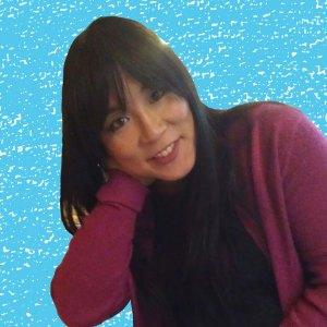 Ryka Aoki