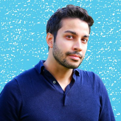 Finding Your Readers: From NaNoWriMo to Wattpad to Best-selling Author, featuring Taran Matharu