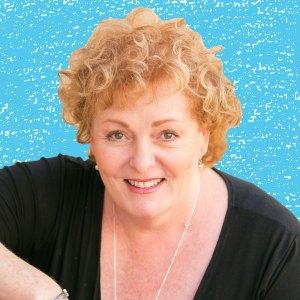 Betsy Graziani Fasbinder