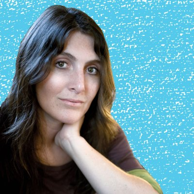 Writing About Other People, featuring Kerry Cohen