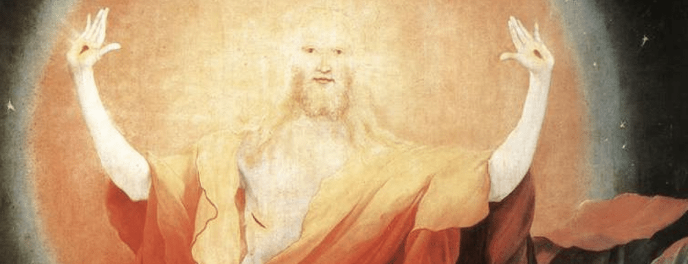 The Josias Podcast, Episode XVI: The Resurrection of Christ and the
