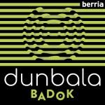 Dunbala podcastak