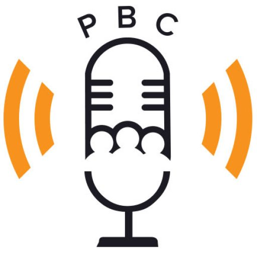 PBC - join an in-person chapter