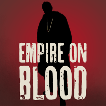 Empire on Blood