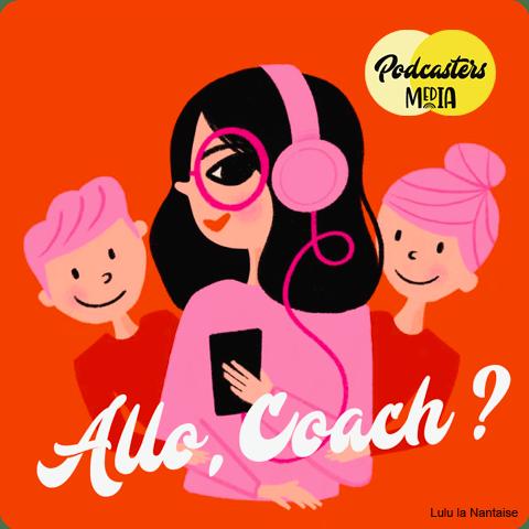 Allo coach