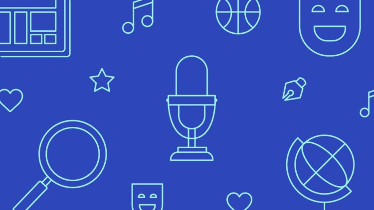 Spotify now has 15 original podcasts in India; adds original content from Radio City, Big FM, Aawaz.com