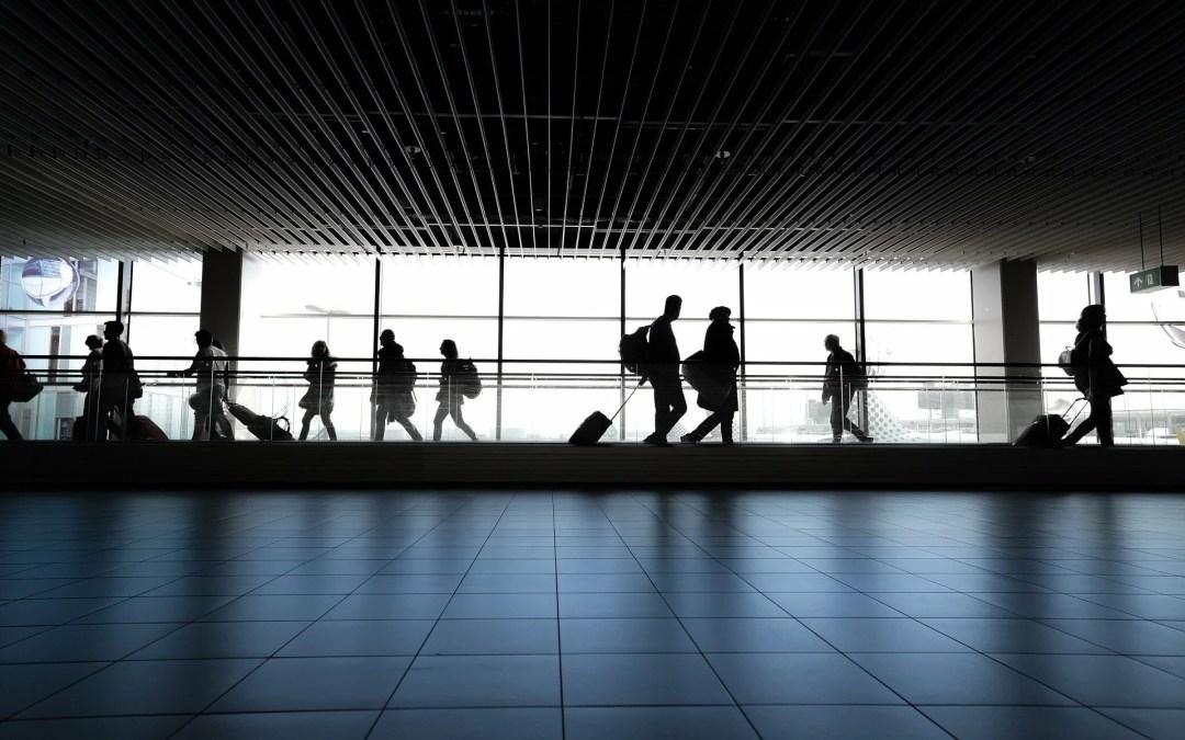 Aéroports régionaux: low-cost, un danger mortel ?