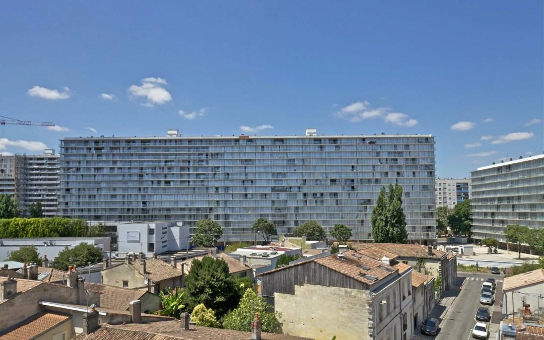 """Deux Bordelais décrochent le """"Nobel"""" de l'architecture"""