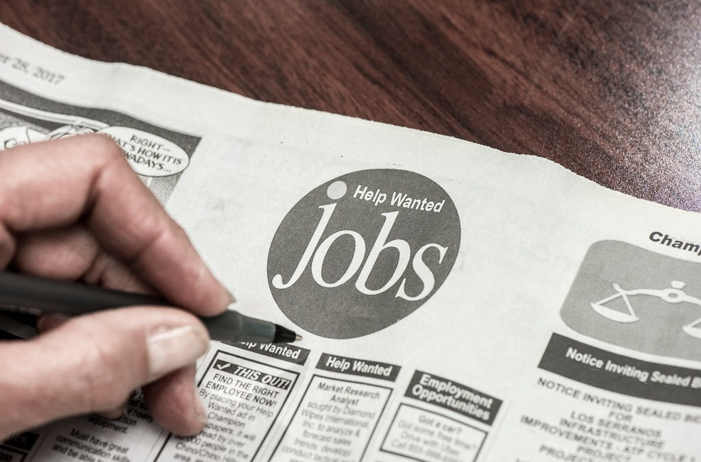 Territoire zéro chômeur : Bordeaux prépare sa candidature