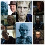 Commanding The White Walkers Orphaning Bruce Wayne And More A Chat With Actor Richard Brake An Interview By Nate Hill Podcasting Them Softly