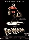 600full-ed-wood-poster