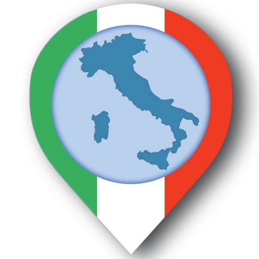 Podcast Italiano - Learn Italian through authentic content