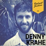Denny-Krahe-Interview