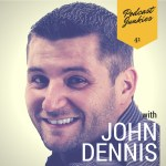 John-Dennis-Interview