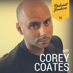 Corey-Coates-Interview