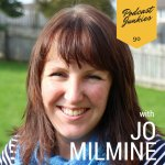 Jo-Milmine-Interview