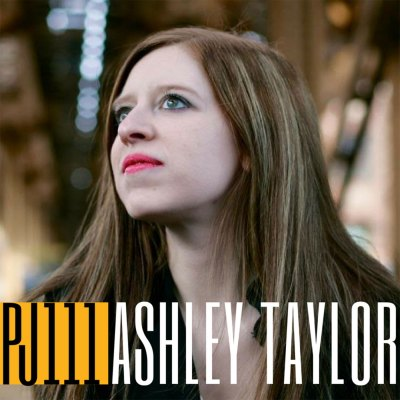 111 Ashley Taylor   The Importance of Surface vs. Depth