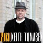 Keith-Tomasek-Interview