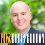 Chris-Curran-Interview
