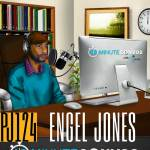 Engel-Jones-Interview