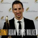 Adam-Lewis-Walker-Interview
