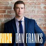 Dan-Franks-Interview