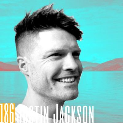 186 Justin Jackson | Enhance Your Podcasting Product