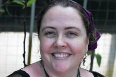 Suzanne J. Willis