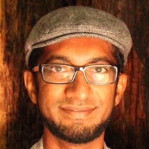 Naru Sundar