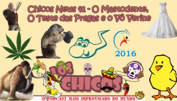 4778b13b2f5e0 Chico News 42 - A Celebridade Kefera, A Masturbação Remunerada e o ...