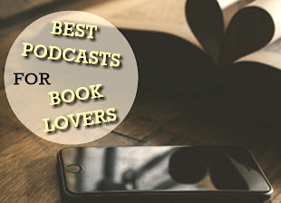 Podcast Reviews & Recommendations - cover