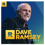 Dave Ramsey Show Podcast