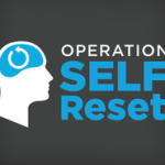 Operation Self Reset Podcast