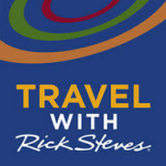 Travel with Rick Steves Podcast