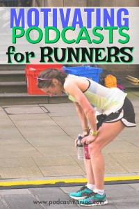 PodcastManiac.com_PodcastsForRunners