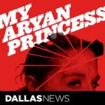 My Aryan Princess Podcast