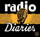 Radio Diaries Podcast