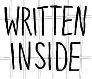 Written Inside Podcast