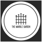 The Marble Garden Podcast