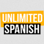 Unlimited Spanish Courses