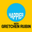 Happier With Gretchen Rubin Podcast New Year's Resolution 2018 Episode