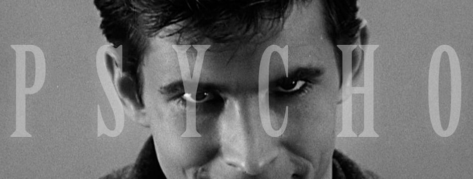 EP 13 – Psycho (1960)