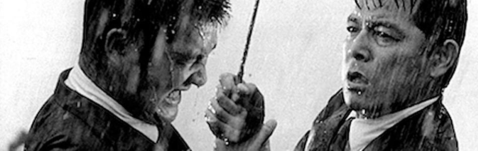 Blu-Ray – Retaliation (1968)