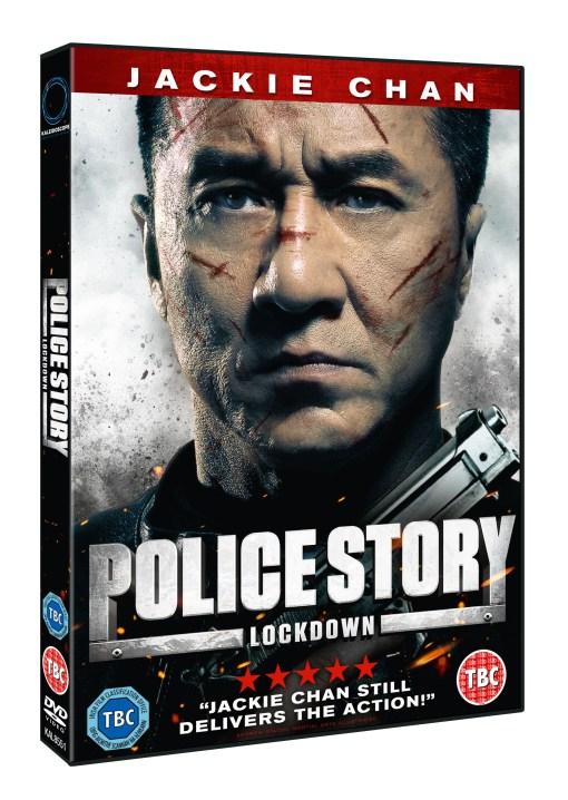 POLICE_STORY_LOCKDOWN_3D_DVD