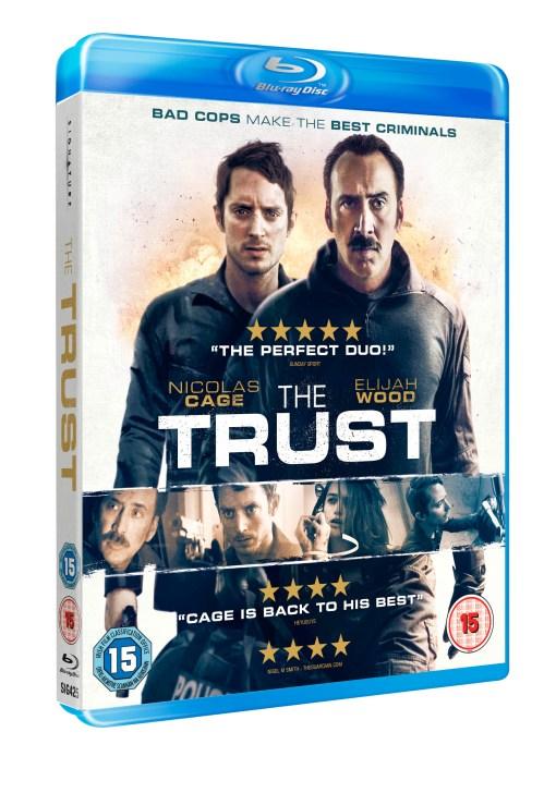 THE_TRUST_BD_3D_1