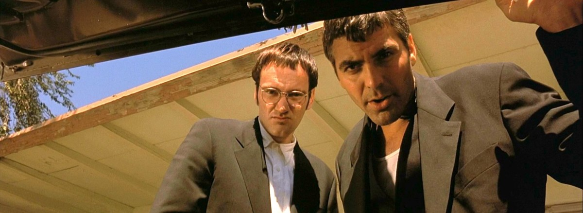 EP 125 – From Dusk Till Dawn (1996)