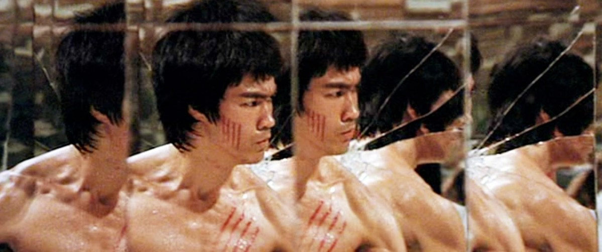 EP127 – Enter The Dragon (1973)