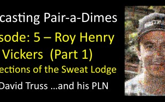 Episode-5-Roy-Henry-Vickers-Part1-Feature