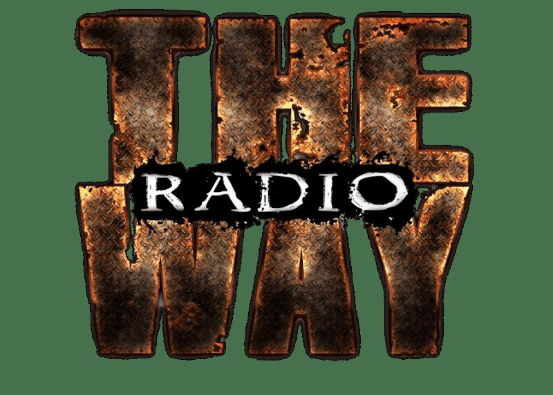 The Way Radio Logo_clipped_rev_1