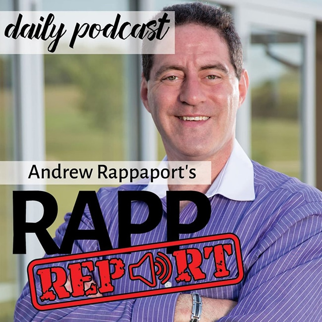 rapp-report-daily-650